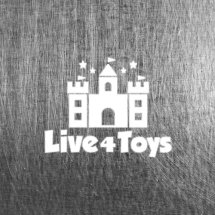 Live4Toys Official Store