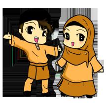 Logo Jaya Makmur Leo