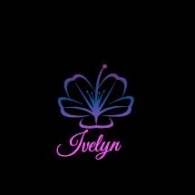Logo Ivelyn