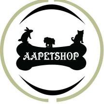 Logo AApetshop27