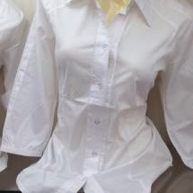 Logo Lady Shirt