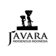 Javara Indonesia