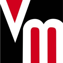 Logo vanmarvell-vm
