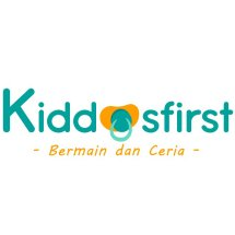 Logo Kiddos First