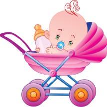Logo Yasmin Babyshop