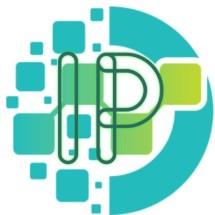 Logo INDOCONT PREFAB