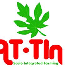 Logo AT-TIn