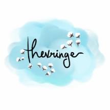 Logo Thevringe