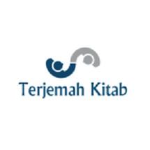 Logo Terjemah Kitab