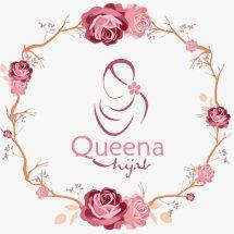 Logo queenahijab_id