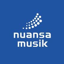 Logo Nuansa Musik