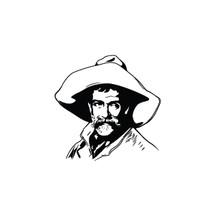 Logo Sancho's