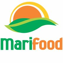 Logo Marifood