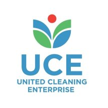 Logo United Cleaning Official