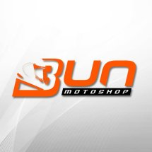 Logo Bunmotoshop