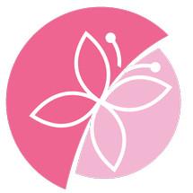 Logo kikizhu shop
