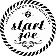 logo_startjoe