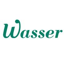 Logo Wasser
