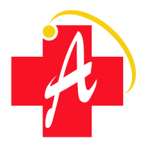 Logo armindostore