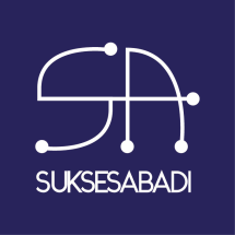 Logo TL. Sukses Abadi
