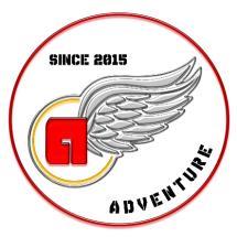 Logo Heri__abas19 Adv