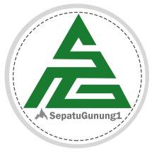 Logo sepatugunung1
