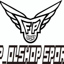 Logo FR_OLSHOP SPORT