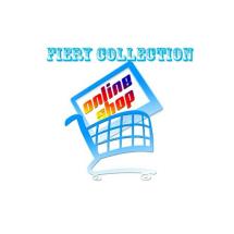 Logo carvel shop