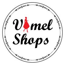 Logo Vimelshops