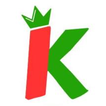 Logo Kedai 216