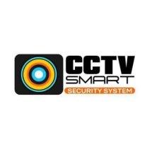 Logo CCTV SMART