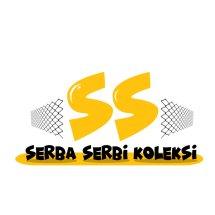 Logo Serba Serbi Koleksi