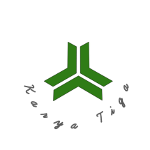 Logo Karya Tiga
