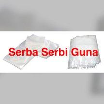 Logo Serba Serbi Guna