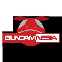 Logo GundamNesia