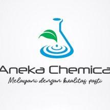 Logo Aneka Chemical