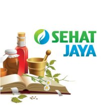 Logo sehatjaya88