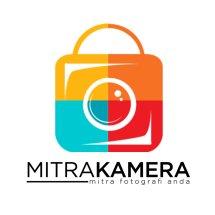 Logo MitraKamera Bandung