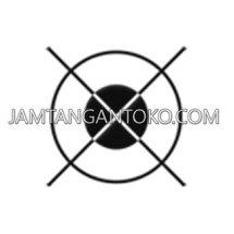 Logo Jam Tangan Toko