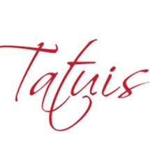 Logo Tatuis