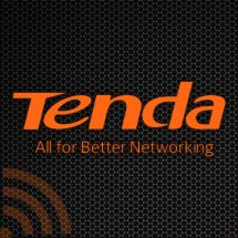 Logo Tenda Official Store