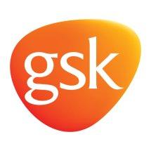 Logo GSK Official Store