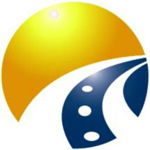 Logo Tukang Bubut