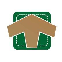 Logo TENONENONET