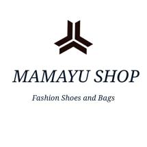 Logo MAMAYU shop