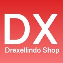 Logo drexellindo shop