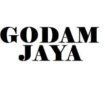 Logo Godam_Jaya