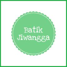 Logo Batik Jiwangga
