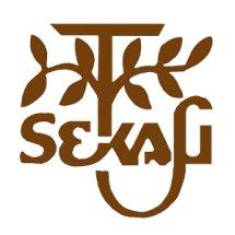Logo SEKAFI