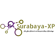 Logo Surabaya-xp